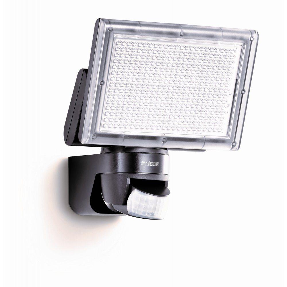Outdoor Security Lights Nz: LED Outdoor Security Lighting