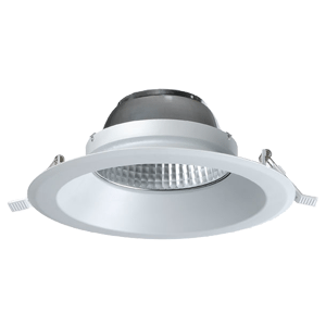 Apollo Downlight – A Series