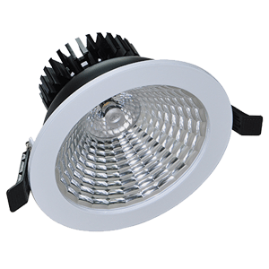 Apollo Downlight – C Series