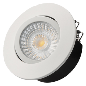 Apollo Downlight – E Series