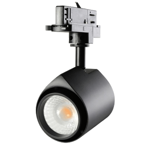 Apollo Track Light – C Series